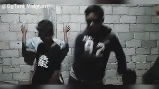 preview picture of video 'Budak gg tani punye cerite'