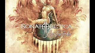 03 - Losing My Insanity Sonata Arctica