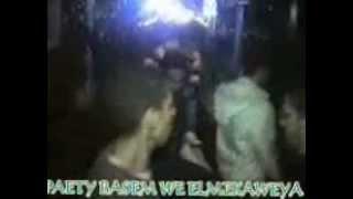 اغاني حصرية مهرجان باسم واشباح الاميرية تحميل MP3