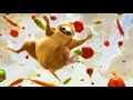 Короткометражный мультфильм Gopher Broke
