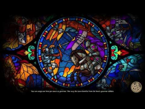 Скачать игру рыцари магии и меча