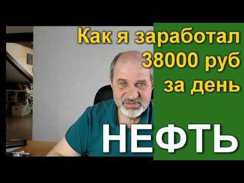 Как быстро заработать 50 тысяч рублей
