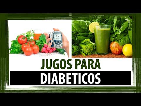 Patología cardíaca en la diabetes