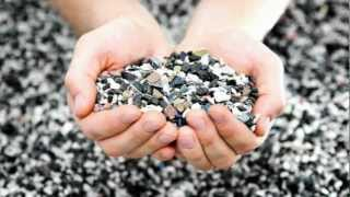 How Computers and Electronics Are Recycled