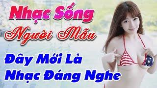 nhac-song-de-me-2020-lk-nhac-song-tru-tinh-remix-day-moi-la-nhac-dang-nghe