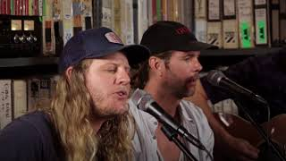 Dirty Heads   Vacation   7202018   Paste Studios   New York, NY