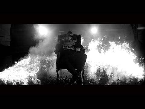 Elomeloziaxd's Video 127506075257 Iw6AHTIwJOk