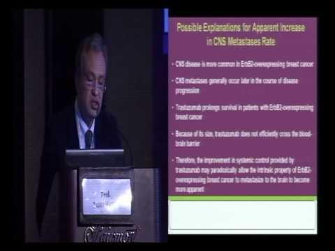 Prof.Ebtessam Saad ElDin