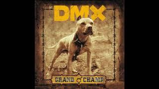 DMX We're Back
