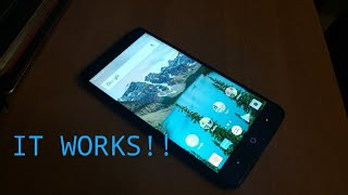 root zte n9560 android 7-1 1 - Kênh video giải trí dành cho thiếu