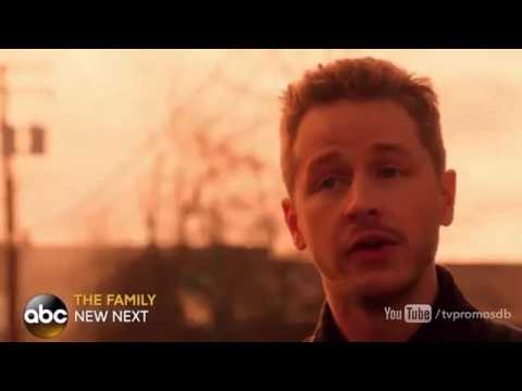 Once Upon a Time 5.19 (Preview)