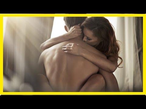 Clip video di sesso soft