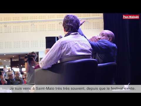 Vidéo de Michel Le Bris