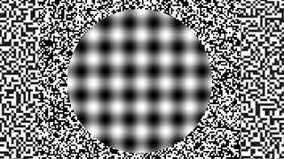 Optical Illusions Ecards, The newest Mind Blow on Vsauce2 LINKS AND SOURCES..