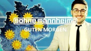 Söhne Mannheims - Guten Morgen