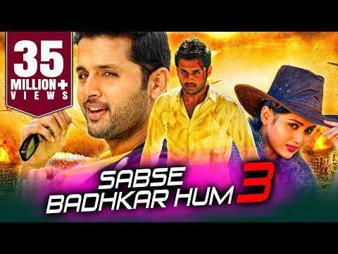In guru free download movie hindi love the Love Guru