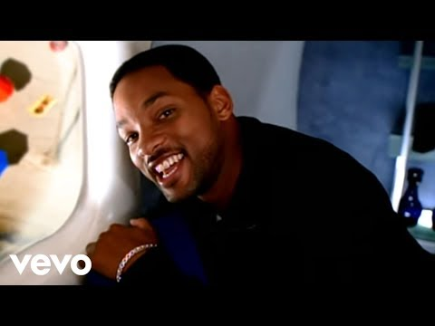 Miami (1998) (Song) by Will Smith