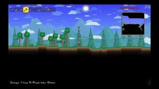 reaver shark - Video hài mới full hd hay nhất - ClipVL net