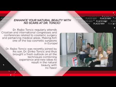 Dr-Toncic-Top-Cosmetic-Surgeons-in-Croatia
