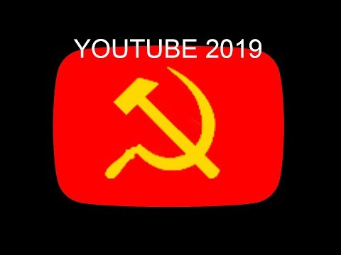 OURTUBE - Youtube 2019