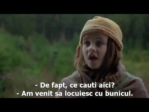 Intalnire gratuita pe Lyon