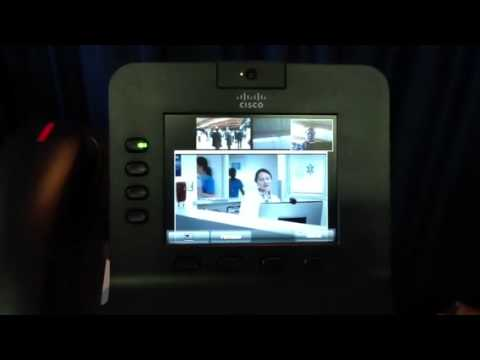 cisco video multi party 8900 bfcp mcu cuvillier 8945 8941 89xx tandberg