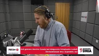 Film do artykułu: Małgorzata...