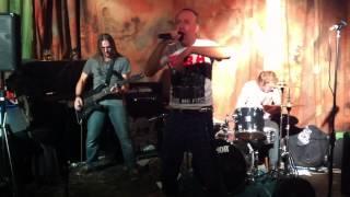 Video 158 - Supermárkety