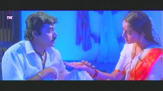 Maa Inti Adapaduchu Full Length Movie || Soundarya, Anand || Part 6/11