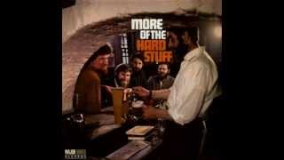 The Dubliners ~ Drink It Up Men