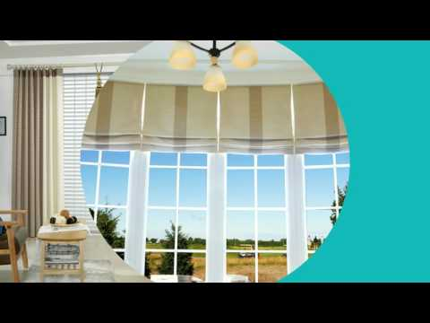 Free Consultation | Santa Monica Blinds & Shades, CA