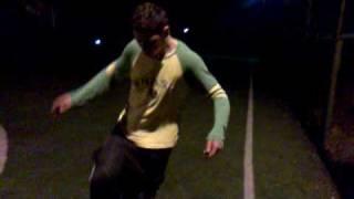 Видео012.mp4