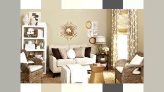 Neutral Paint Colors We Love
