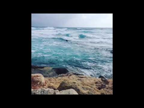 TheCruelDarya's Video 166232120032 IwFwyxHFRNM