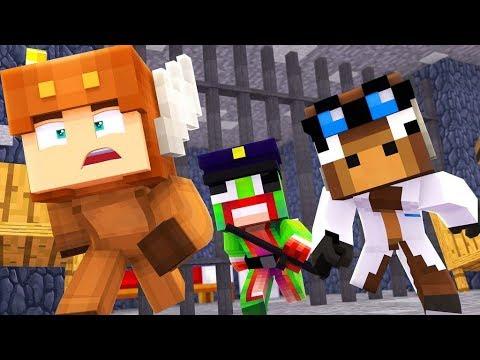 new minecraft videos by unspeakablegaming