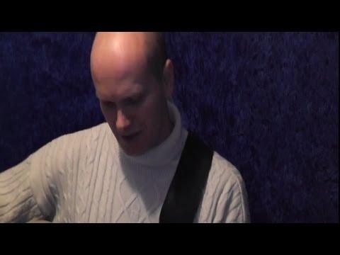 Sensationell, Akustik Gitarre Kurs für Anfänger, Teil 1.1