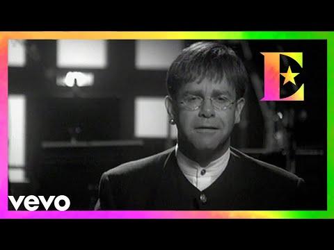Elton John – Circle of life Video