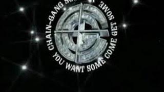 Chain Gang Titantron - John Cena ft Tha Trademarc (Chain Gang is the Click)