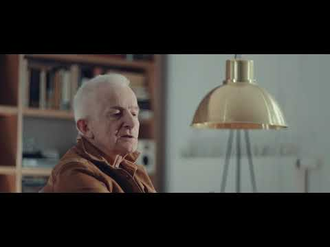Rzecz Polska #8: System Lamp ART