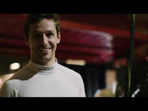 ELMS Barcelona - Behind the Scenes with United Autosports