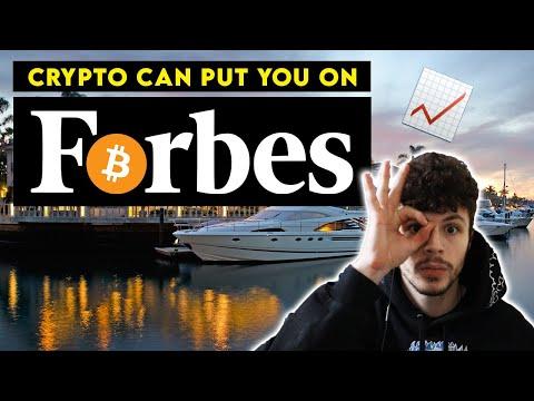 Kur yra labiausiai prekiaujama bitcoin