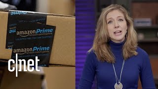 Amazon Prime fees increase for monthly subscribers