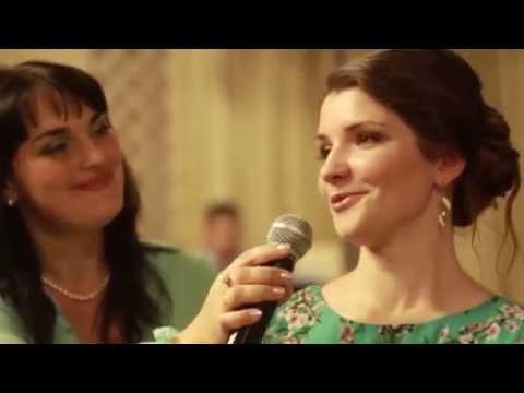 Вікторія Христенко, відео 5