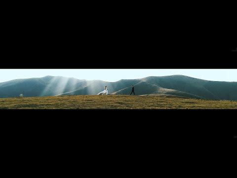 SUMMER STUDIO production | 4K, відео 8