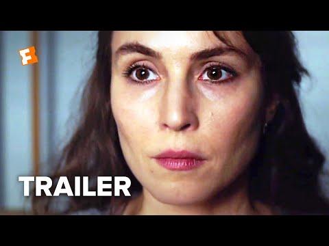 Angel of Mine Trailer #1 (2019)   Movieclips Indie