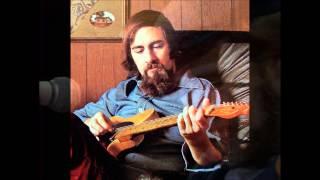 Roy Buchanan-  Can I Change My Mind