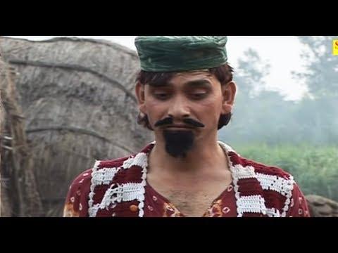 Shekh Chilli Ke Karname Part10 Pt  Sushil Sharma P7