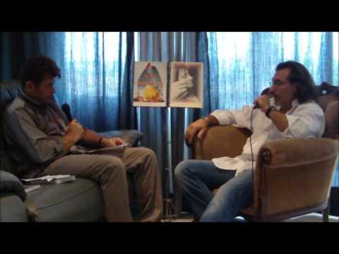 Vidéo de David Morales Serrano