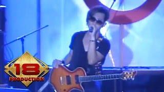 J-ROCKS ~ CERIA | LAGU PALING ASYIK ...(LIVE KONSER SURABAYA 7 Mei 2011)