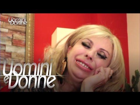 Video on-line ubriaco sesso libero